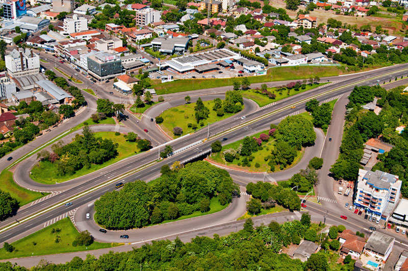 Lajeado Rio Grande do Sul fonte: richtergruppe.com.br