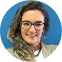 Tanara Schmidt